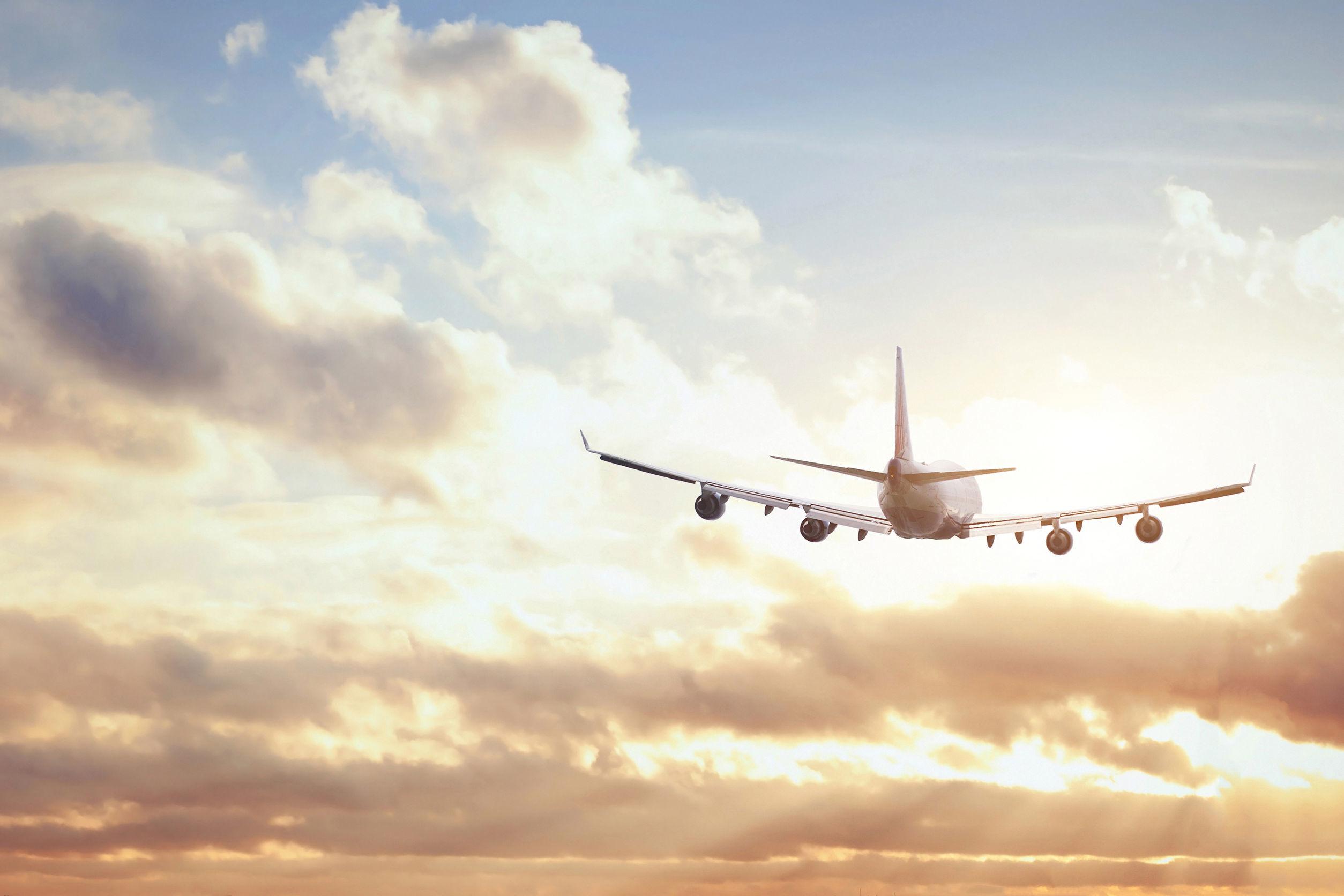 Vliegtuig_buitenland