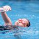 Zwemmen_sport
